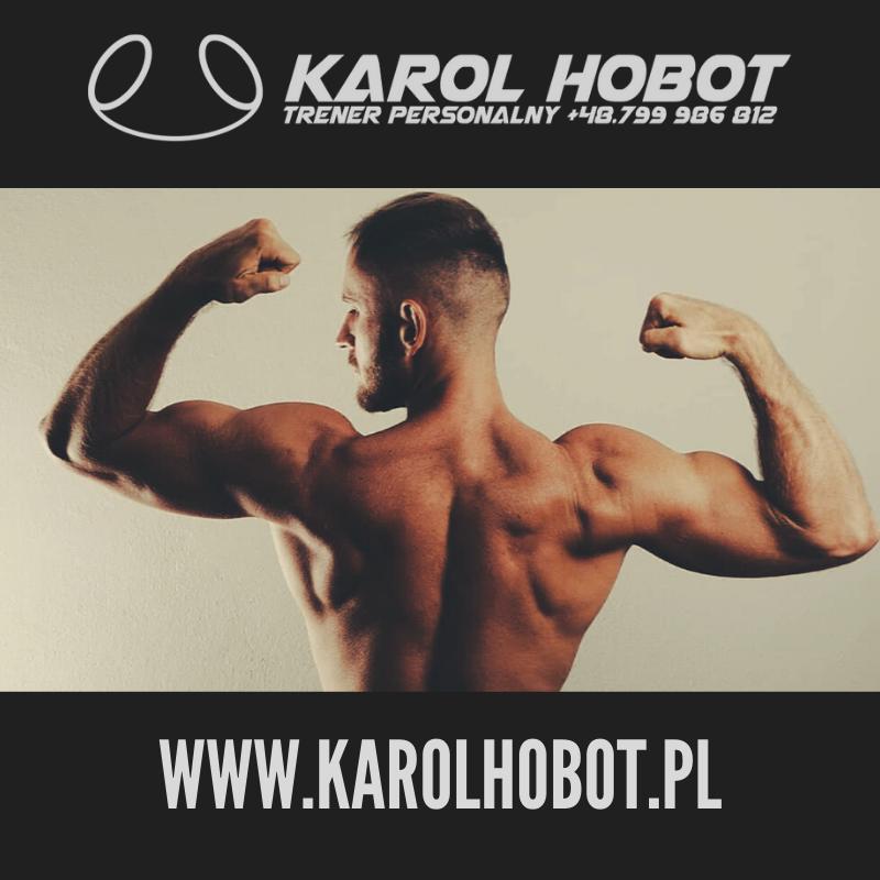www.karolhobot.pl.png