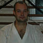 Cross Training - ostatni post przez budo_death-wish