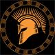 Zapasy do jakiego wieku - ostatni post przez budo_gladiatorkraków