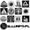 Ogólnopolska Baza Promocji BJJ - ostatni post przez budo_bjjinfo