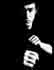 Pytania o Aikido - ostatni post przez budo_shimaru