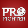 NABÓR DO SEKCJI PRO FIGHTER MUAY-THAI LUBLIN - ostatni post przez budo_pro fighter