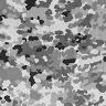 B011 Gaz obronny-mity a rzeczywistość (opracowania, filmy) 2 - ostatni post przez budo_b011