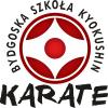 Kyokushin w Bydgoszczy - ostatni post przez BSKK