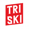 Atlas ćwiczeń - ostatni post przez TRI SKI Igor