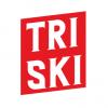 Big Training Atlas - ostatni post przez TRI SKI Igor