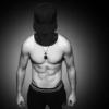 Plan treningowy - Wytrzymałość - ostatni post przez KAJ Street Workout